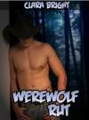 Werewolf Rut - Clara Bright