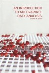 An Introduction To Multivariate Data Analysis - Trevor F. Cox
