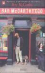 Bar McCarthy'ego - Pete McCarthy, Warchał Krystyna