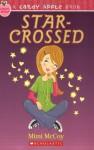 Star-Crossed - Mimi McCoy