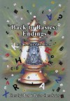 Back To Basics: Endings (Chess Cafe Back To Basics Chess Series) - Carsten Hansen
