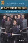 Enterprise. Das Rätsel Der Fazi - Dean Wesley Smith, Kristine Kathryn Rusch, Andreas Brandhorst