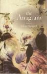 The Anagram - Laksmi Pamuntjak