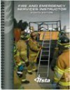 Fire and Emergency Services Instructor Study Guide 8E - IFSTA