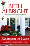Christmas In Dixie - Beth Albright