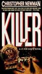 Killer - Christopher Newman