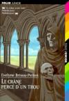 Le crâne percé d'un trou - Evelyne Brisou-Pellen