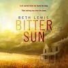 Bitter Sun - Beth Lewis