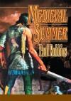 Medieval Summer - Paul Robbins