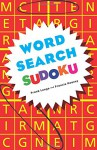 Word Search Sudoku - Frank Longo, Francis Heaney