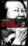 Os Cantos de Maldoror - Comte de Lautréamont, Pedro Tamen