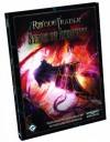 Rogue Trader: Stars of Inequity - Fantasy Flight Games