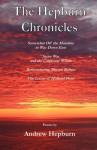 The Hepburn Chronicles - Andrew Hepburn