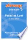 Paradise Lost: Shmoop Literature Guide - Shmoop