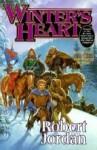 Winter's Heart (The Wheel of Time, Book 9) - Robert Jordan