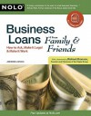 Business Loans from Family & Friends - Asheesh Advani