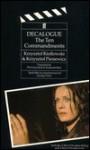 Decalogue: The Ten Commandments - Krzysztof Kieślowski, Krzysztof Piesiewicz, Krystyna Zaleka