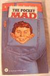 The Pocket Mad - William M. Gaines, MAD Magazine