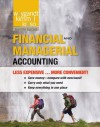 Financial and Managerial Accounting - Weygandt, Paul D. Kimmel, Kieso