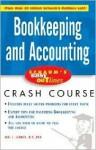 Bookkeeping and Accounting - Daniel Fulks, Joel Lerner, Michael Staton