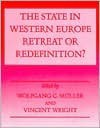 The State in Western Europe - W. Mueller