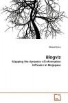 Blogviz - Manuel Lima