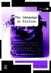 The Language of Fiction - Keith Sanger