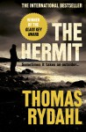 The Hermit - Thomas Rydahl, K.E. Semmel
