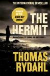 The Hermit - Thomas Rydahl, K.E. Semmel
