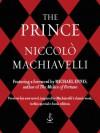 The Prince - Niccolò Machiavelli, Michael Ennis