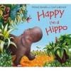 Happy I'm A Hippo - Richard Edwards