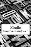 Kindle Benutzerhandbuch (German Edition) - Amazon