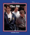 The FBI - Brendan January