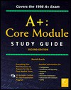Core Module Study Guide [With Contains Exclusive Test-Prep Program & Resources..] - David Groth