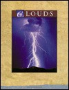 Clouds - Michael George, Jenny Markert
