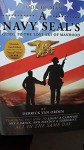 Book of Man, A Navy SEAL's Guide to the Lost Art of Manhood - Derrick F. Van Orden, Adam Mitchell