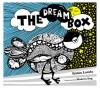 The Dream Box - Robin Landa