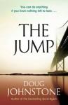 The Jump - Doug Johnstone