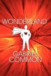 WL - Gabriel Common