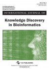 International Journal of Knowledge Discovery in Bioinformatics, Vol 3 ISS 3 - Li Po