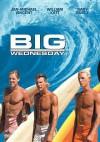 Big Wednesday - John Milius, Gary Busey, William Katt