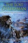 Lost Steersman - Rosemary Kirstein
