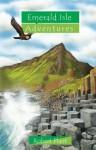 Emerald Isle Adventures - Robert Plant