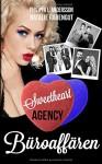 Sweetheart Agency - Büroaffären - Philippa L. Andersson, Natalie Rabengut