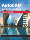 AutoCAD and Its Applications - Terence M. Shumaker