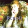 Renoir: 1841-1919 (Mega Squares) - New Line Books, Concepts Confidential