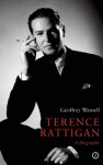 Terence Rattigan - Geoffrey Wansell