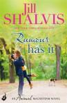 Rumour Has It - Jill Shalvis