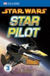 Star Pilot - Laura Buller