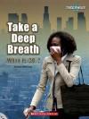 Take a Deep Breath: What Is CO2? - Yvonne Morrison